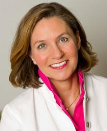 Dr. Ingrid Höner